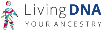 Living DNA Logo.png