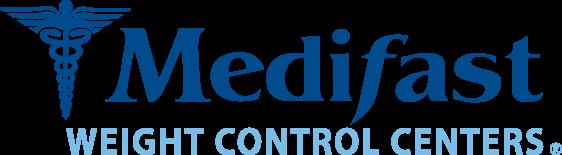 Medifast Logo.png