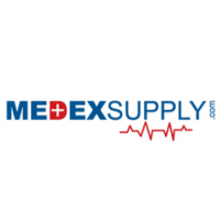 Medex Supply Logo.png