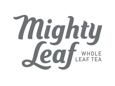 Mighty Leaf Tea Logo.jpg