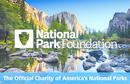 nationalparkfoundation copy.png