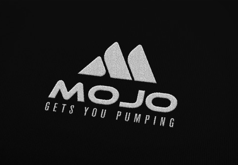 Mojo Compression Logo.png