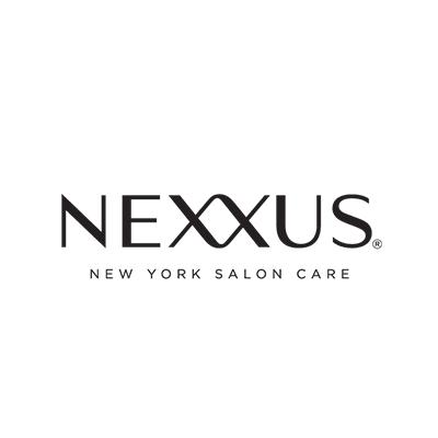 Nexxus Logo.png