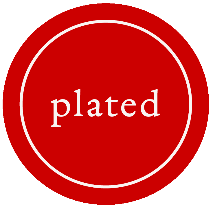 Plated Logo.png