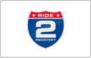 ride2recovery copy.png