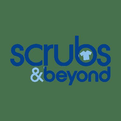 Scrubs & Beyond Logo.png