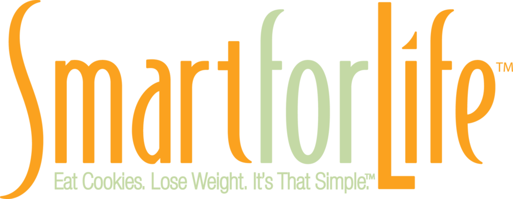 Smart for Life Logo.png