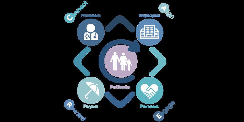Carepoynt Provider Network Program