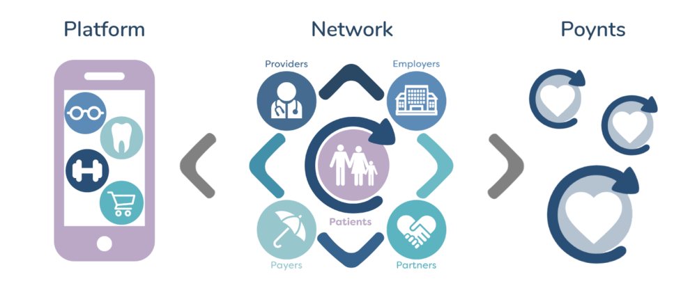 Network_icons2.png