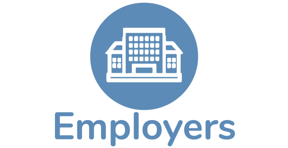 2_employer-diagram_icon_providers_words.png