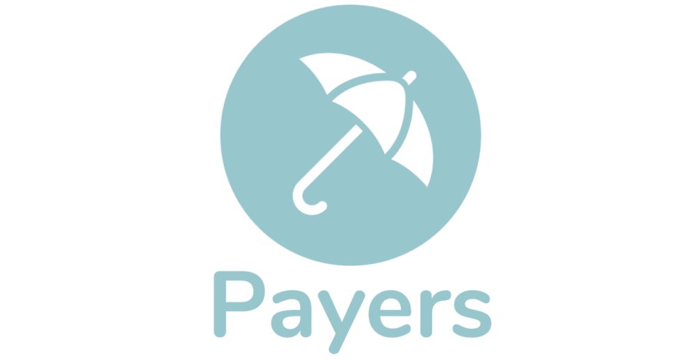 2_payer-diagram_icon_providers_words.png