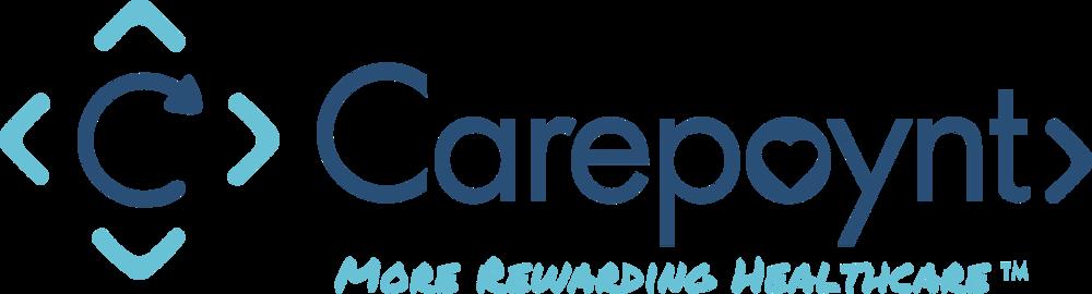 carepoynt_2C_horizontal_tagline2.png