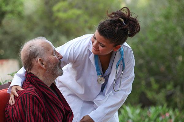 elderly and doctor.jpg