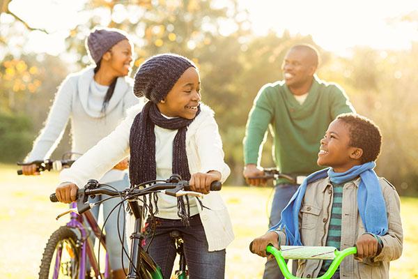 family bikeriders.jpg