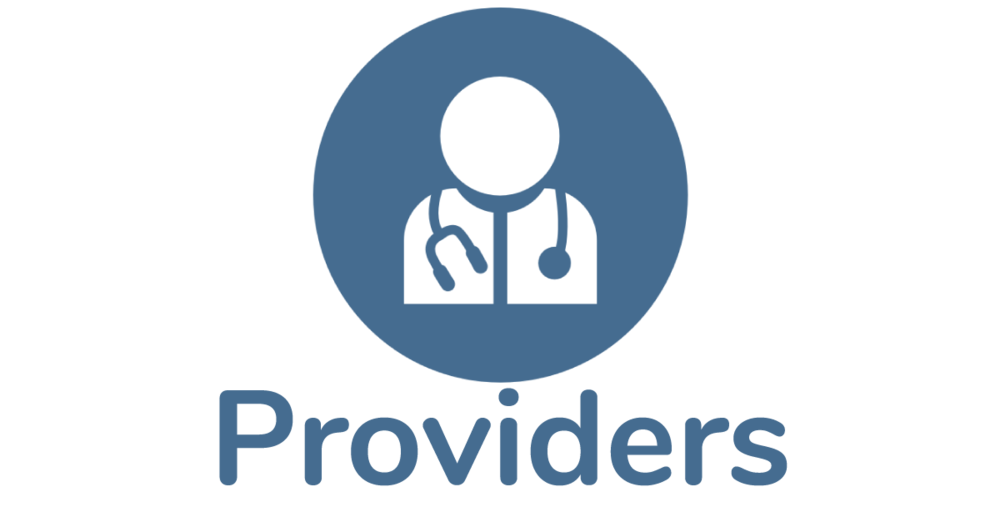 2_p-diagram_icon_providers_words.png