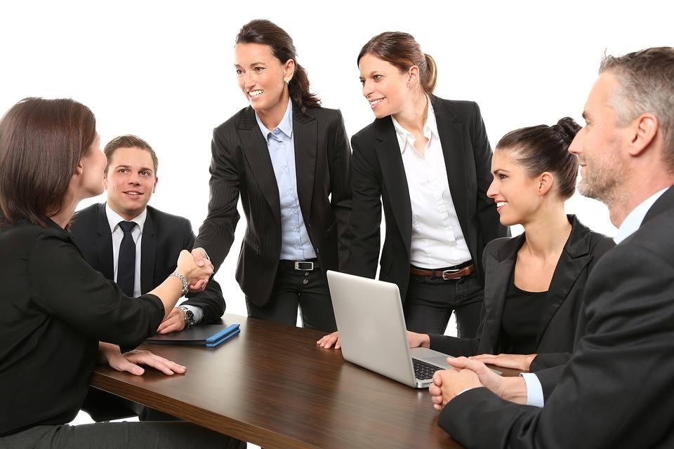 Office Hand Shake.jpg