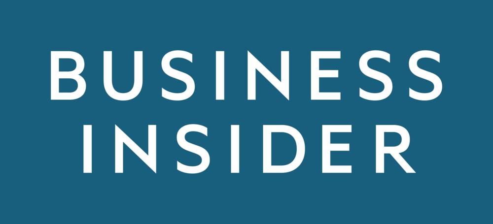 Carepoynt as Seen on Business Insider