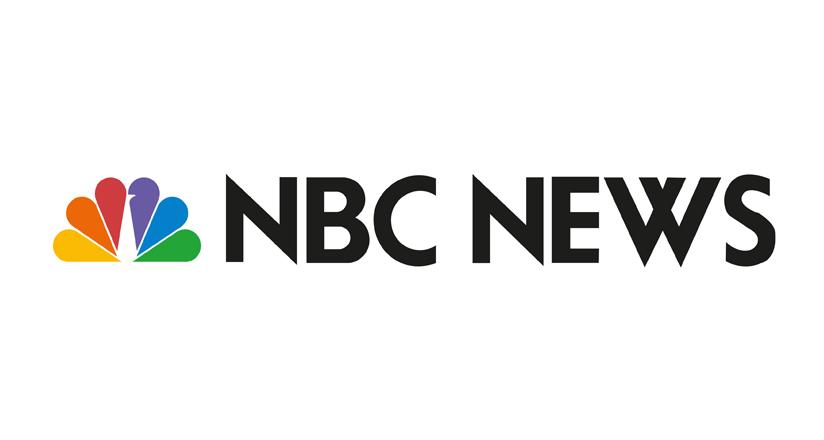 Carepoynt as Seen on NBC News