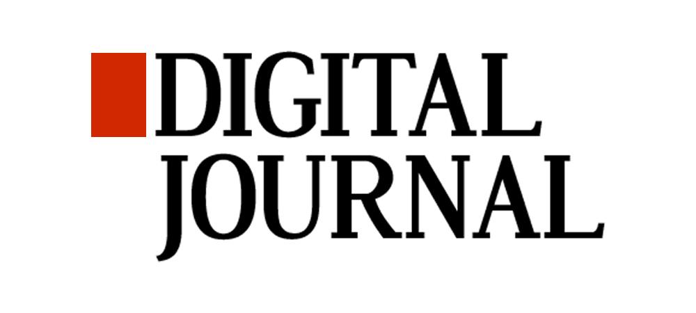 Carepoynt as Seen on Digital Journal