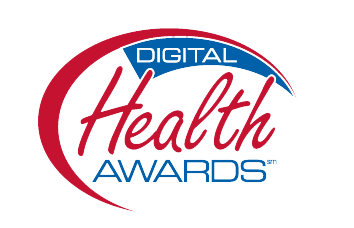Carepoynt as Seen on Digital Health Awards