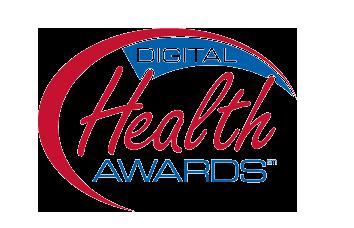 Carepoynt as Seen on Digital Health Awards
