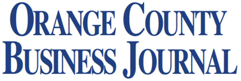 Carepoynt as Seen on the Orange County Business Journal