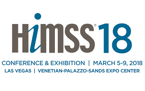 HIMSS18.png