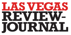 las vegas review journal.png