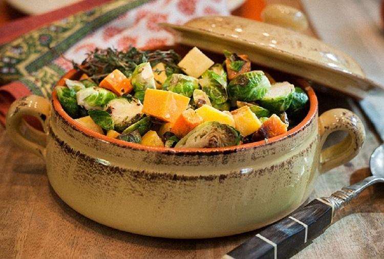 healthy-foods-50.jpg