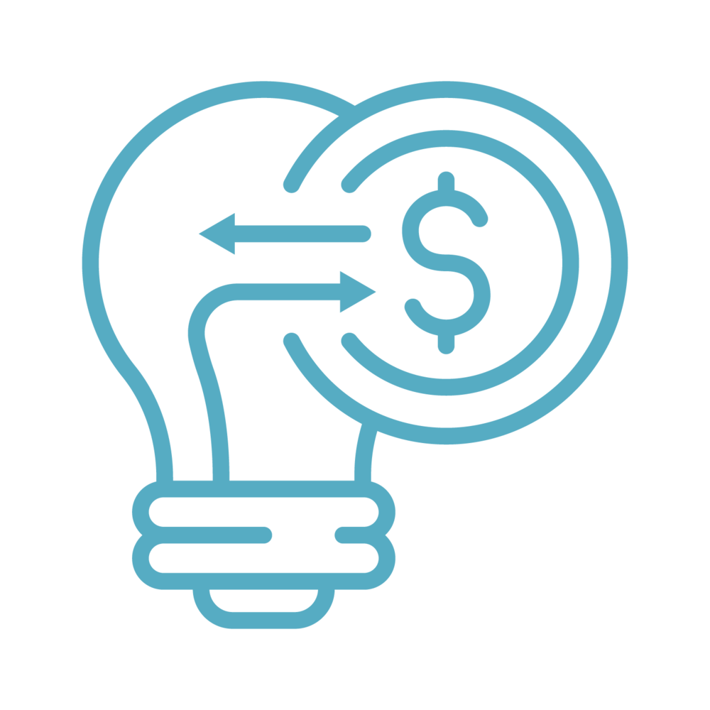 ALIGN - Align your business goals to the interests of your customers to drive mutually beneficial outcomes. Carepoynt is a flexible solution that connects your business to opportunities that matter.