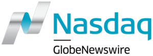 Carepoynt on Nasdaq GlobeNewswire
