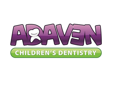 Adaven Children's Dentistry, a Carepoynt partner