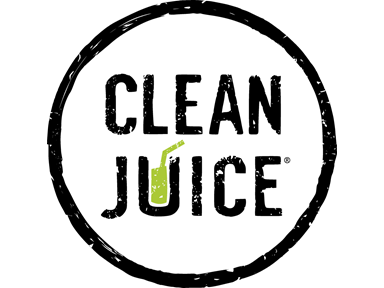 Clean Juice organic juice bar, a Carepoynt partner