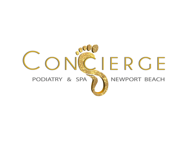 Concierge Podiatry & Spa, a Carepoynt partner