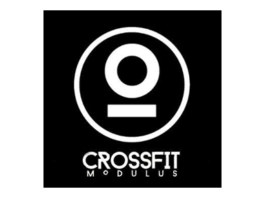 Crossfit Modulus gym, a Carepoynt partner