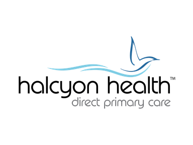 Halcyon Health direct primary care, a Carepoynt partner