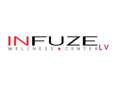Infuze Wellness Center