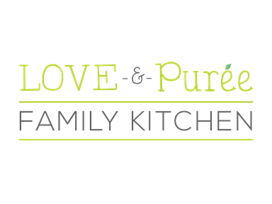 Love & Purée Family Kitchen, a Carepoynt partner