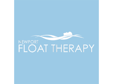 Newport Float Therapy, a Carepoynt partner