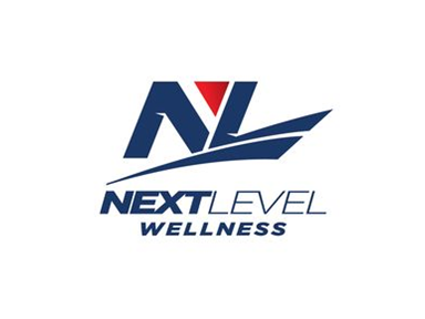 Next Level Wellness chiropractic clinic, a Carepoynt partner