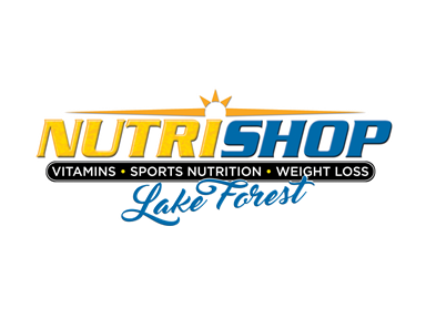 Nutrishop, a Carepoynt partner