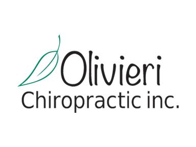 Olivieri Chiropractic inc., a Carepoynt partner