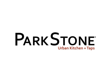 ParkStone Urban Kitchen + Taps, a Carepoynt partner
