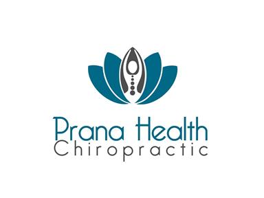 Prana Health Chiropractic, a Carepoynt partner
