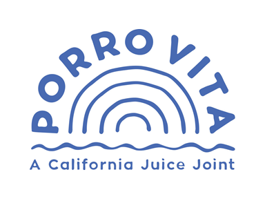 Porrovita California Juice Joint, a Carepoynt partner