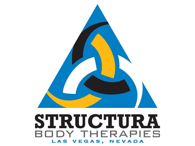Structura Body Therapies, a Carepoynt partner