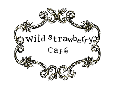 Wild Strawberry Café, a Carepoynt partner