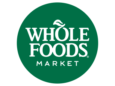 Whole Foods Market, a Carepoynt partner