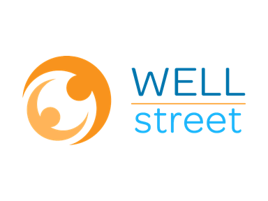 Well Street Online Therapy, a Carepoynt partner