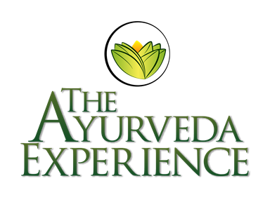 The Ayurveda Experience, a Carepoynt partner